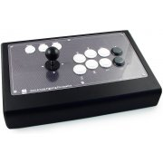 Qanba Fighting Joystick Q2