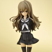 Toradora 1/6 Scale Pre-Painted PVC Figure: Aisaka Taiga  - the Last Episode - (Re-run)
