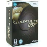 James Bond 007: Goldeneye (w/ Controller)