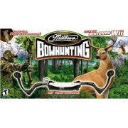 Mathews Bowhunting (w/ Bow)