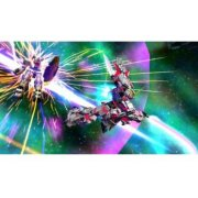 Thumbnail for Mobile Suit Gundam: Gundam vs. Gundam Next Plus (PSP the Best)