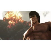 Thumbnail for Fist of the North Star: Ken\'s Rage