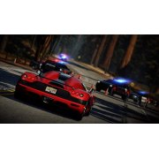 Thumbnail for Need for Speed: Hot Pursuit