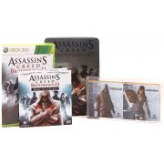 Assassin's Creed: Brotherhood (Collector's Edition)