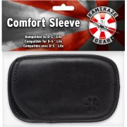 Kamikaze Comfort Sleeve