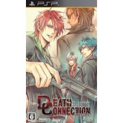 Death Connection Portable