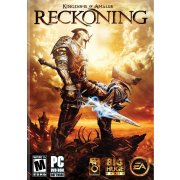 Kingdoms of Amalur: Reckoning (DVD-ROM)