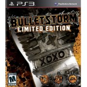 Bulletstorm (Limited Edition)