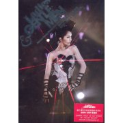 Ladies & Gentlemen Miriam Yeung World Tour Live In Hong Kong 2010 [2nd Version 3DVD+2CD] [dts]
