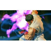 Thumbnail for Super Street Fighter IV: 3D Edition