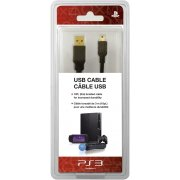 PlayStation USB Cable Single