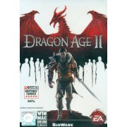 Dragon Age II (DVD-ROM)