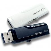 Silicon Power USB Flash Drive PD-02 4GB (White)