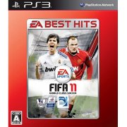 FIFA Soccer 11 (EA Best Hits)