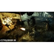 Thumbnail for Crysis 2