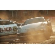 Thumbnail for Need for Speed: Most Wanted