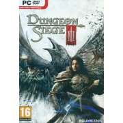 Dungeon Siege 3 (DVD-ROM)