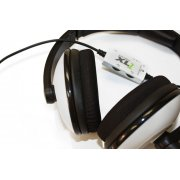 Thumbnail for Ear Force XL1 Gaming Headset & Amplified Stereo Sound
