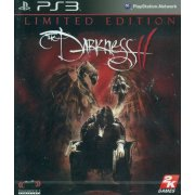 The Darkness II (Limited Edition)