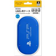 UMD Case for PSP (Blue)