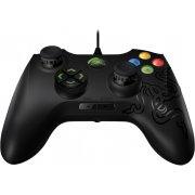 Razer Onza Professional Gaming Controller (Tournament Edition)