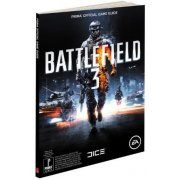 Battlefield 3: Prima Official Game Guide