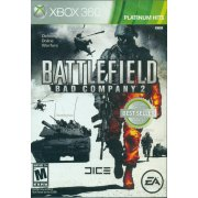 Battlefield: Bad Company 2 (Platinum Hits)