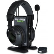 Turtle Beach Call of Duty: MW3 Ear Force Delta (Limited Edition)