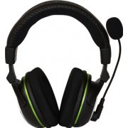 Ear Force X32 Digital Headset