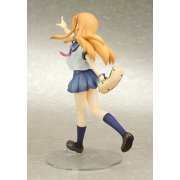 Thumbnail for Ore No Imoto Ga Konna ni Kawaii Wake Ga Nai 1/8 Scale Pre-Painted PVC Figure: Kirino Kosaka Bakka Janai no Ver.