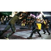 Thumbnail for Dead Rising 2 (Platinum Hits)