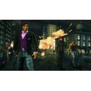 Thumbnail for Saints Row: The Third (DVD-ROM)