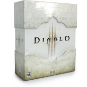 Diablo III (Collector's Edition) (DVD-ROM)