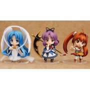 Nendoroid Nihon Falcom Non Scale Pre-Painted Figure Set
