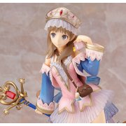 Atelier Totori 1/8 Scale Pre-Painted PVC Figure: Totori