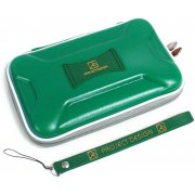 Airform Pouch (Green)