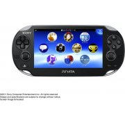 Thumbnail for PS Vita PlayStation Vita - 3G/Wi-Fi Model