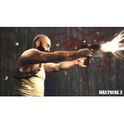 Thumbnail for Max Payne 3