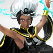 Marvel Bishoujo Collection 1/7 Scale Pre-Painted PVC Figure: Storm