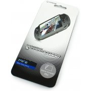 Mira Professional PSVita screenguard (Blue Glass Mirror Screen Only)