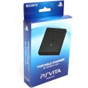 PlayStation Vita Portable Charger