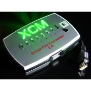 XCM Cross Fire Converter 2.0