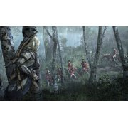 Thumbnail for Assassin\'s Creed III (DVD-ROM)