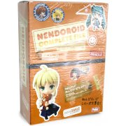 Nendoroid Complete File