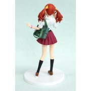 Thumbnail for Anohana We still don\'t know the name of the flower we saw that day PVC Figure: Anjyo Naruko