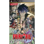 Fairy Tail: Zelef Kakusei [Regular Edition]