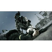 Thumbnail for Tom Clancy\'s Ghost Recon: Future Soldier