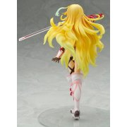 Thumbnail for Tales of Xillia - 1/8 Scale Pre-Painted PVC Figure: Milla Maxwell