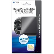 Screen Protective Filter for PlayStation Vita