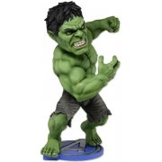 NECA~Avengers Hulk Head Knocker